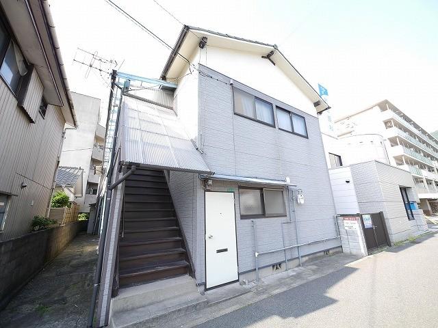 城野駅 2.0万円