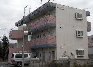 木崎駅 2.2万円