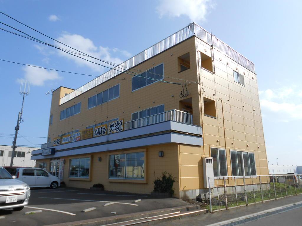 七重浜駅 2.7万円