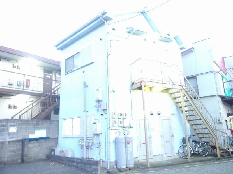 鳩ヶ谷駅 3.0万円