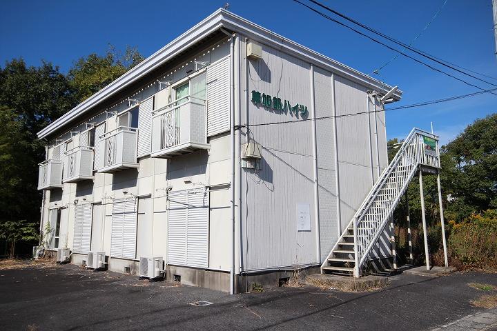 高野駅 3.0万円