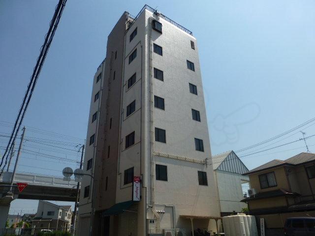 萩原天神駅 2.5万円