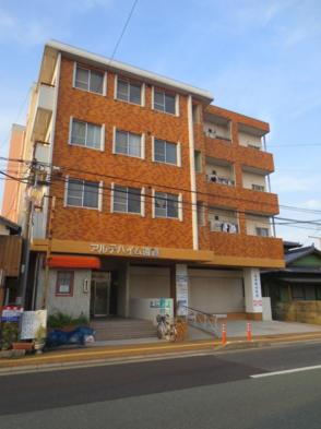 遠賀川駅 3.7万円