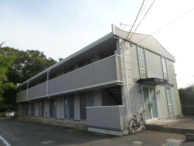 女子大駅 2.5万円