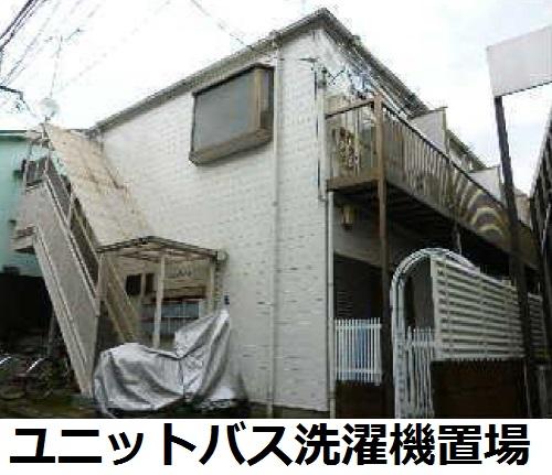 五反田駅 5.0万円