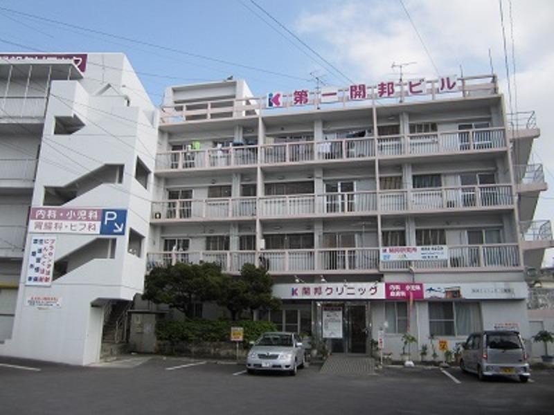 壺川駅 2.3万円