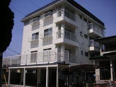 山形駅 4.5万円