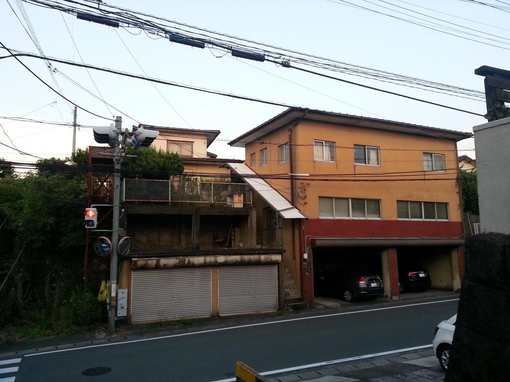 一戸建て 熊本市北区