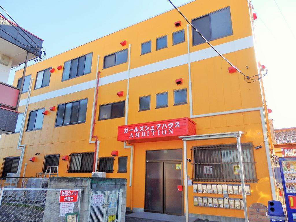 小山駅 1.9万円