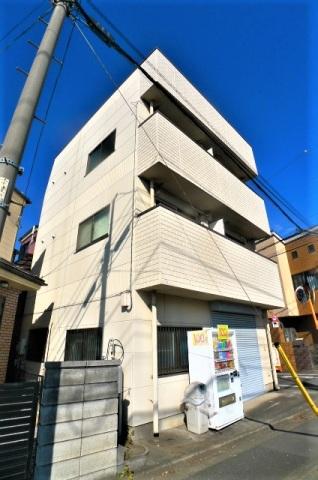 東村山駅 2.2万円