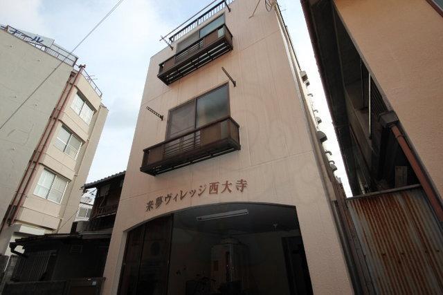 大和西大寺駅 2.6万円