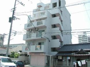香春口三萩野駅 1.8万円