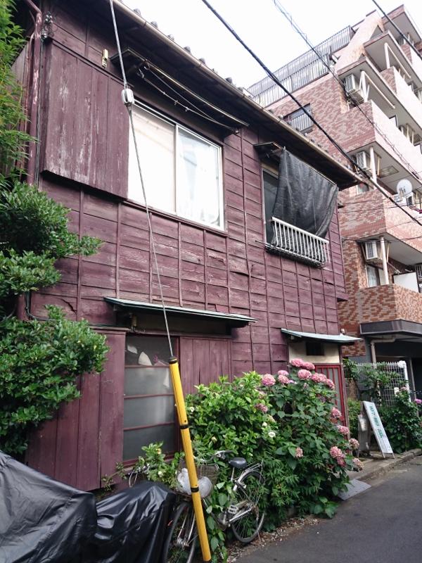 野方駅 2.0万円