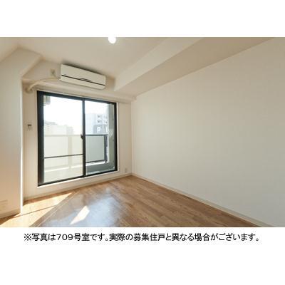 戸冢駅(jr东海道本线)の角部屋赁贷|楽天不动产
