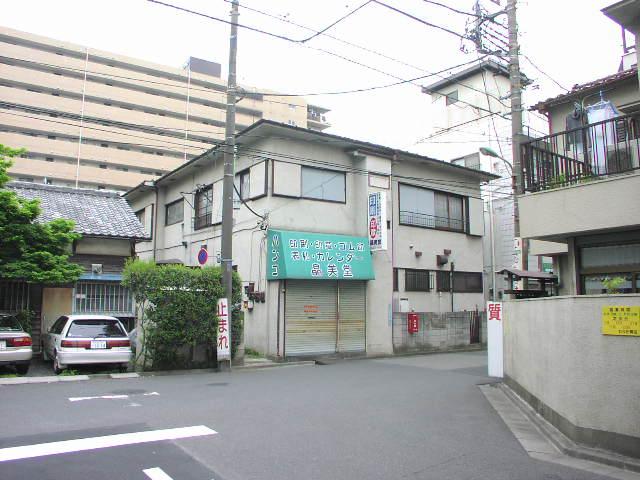 西川口駅 2.0万円