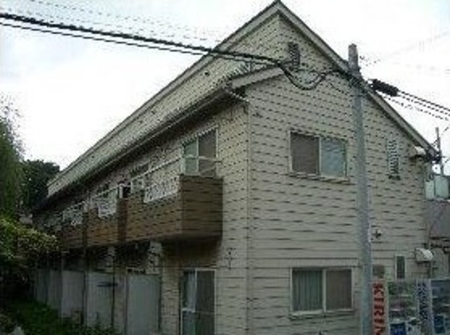 品川駅 6.2万円