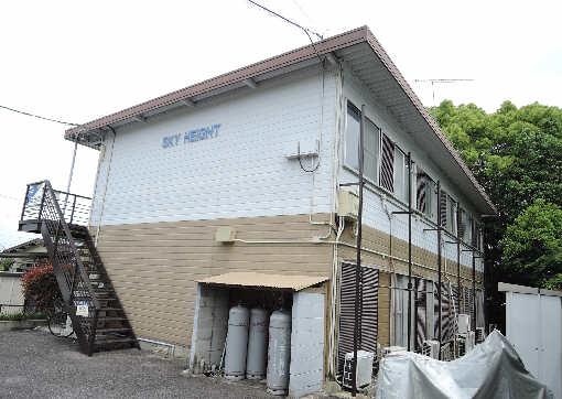 平田町駅 2.0万円