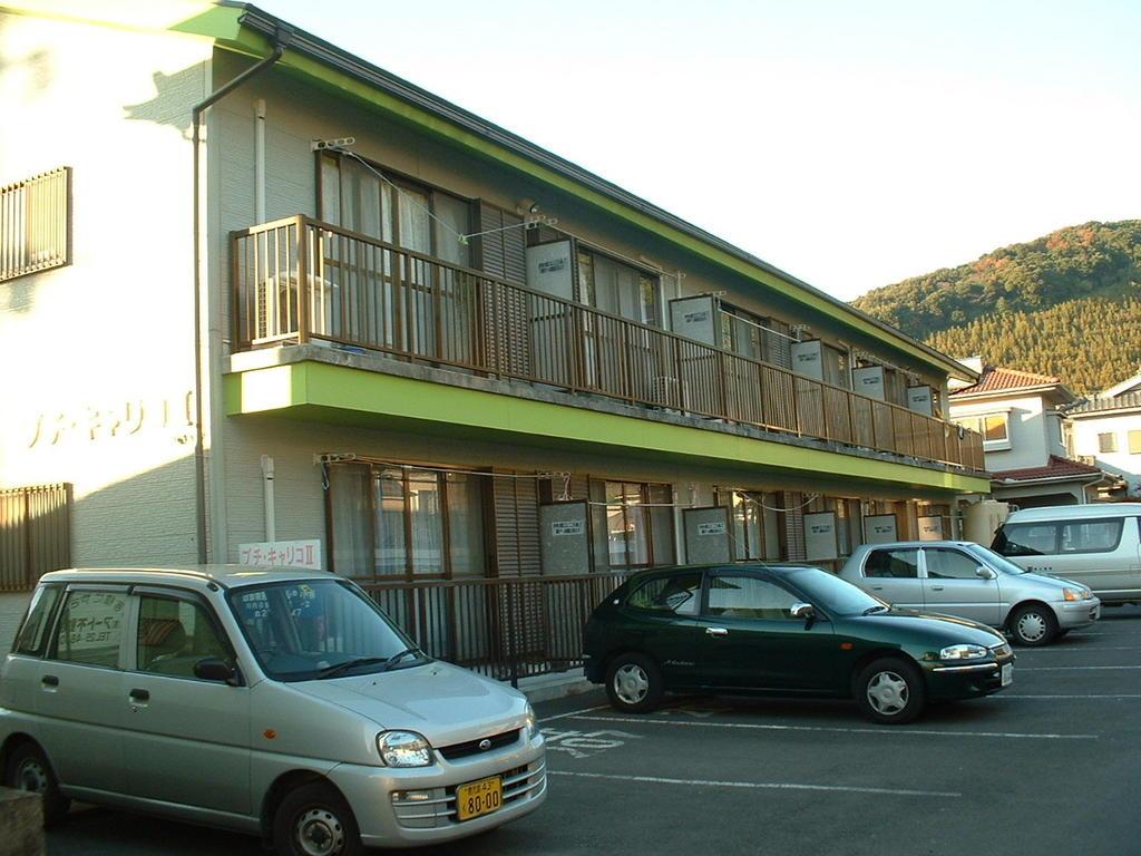 川内駅 3.5万円