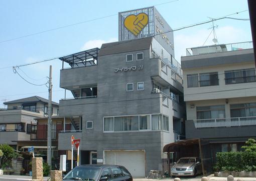 南安城駅 2.6万円