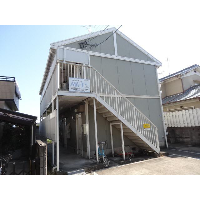 法隆寺駅 2.6万円
