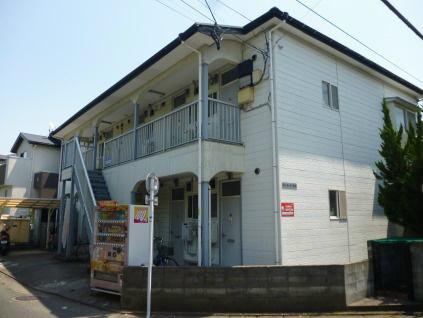 七隈駅 1.0万円