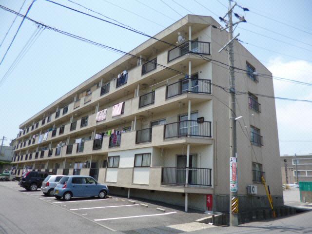 日永駅 2.8万円