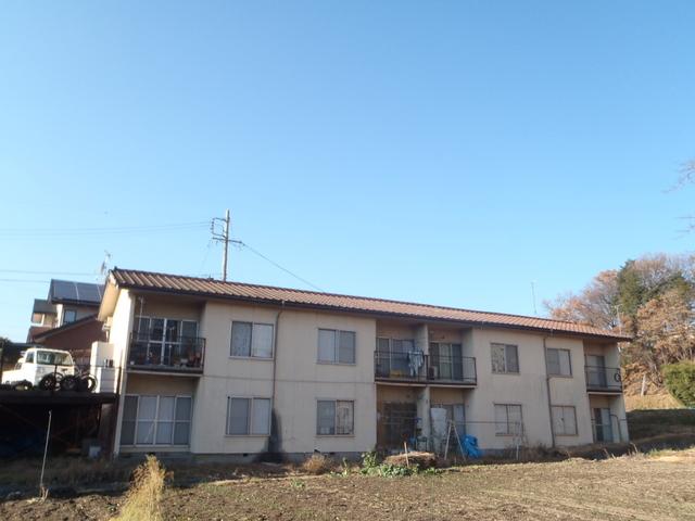 伊那北駅 1.5万円