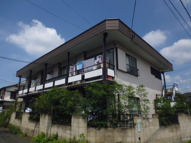和泉多摩川駅 2.2万円