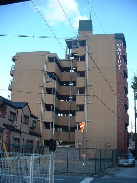石屋川駅 2.4万円