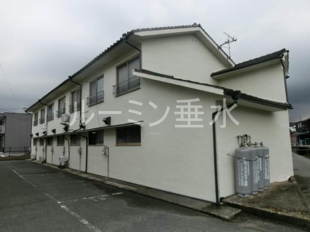 新西脇駅 2.7万円