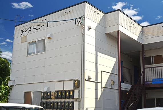 東青森駅 2.7万円