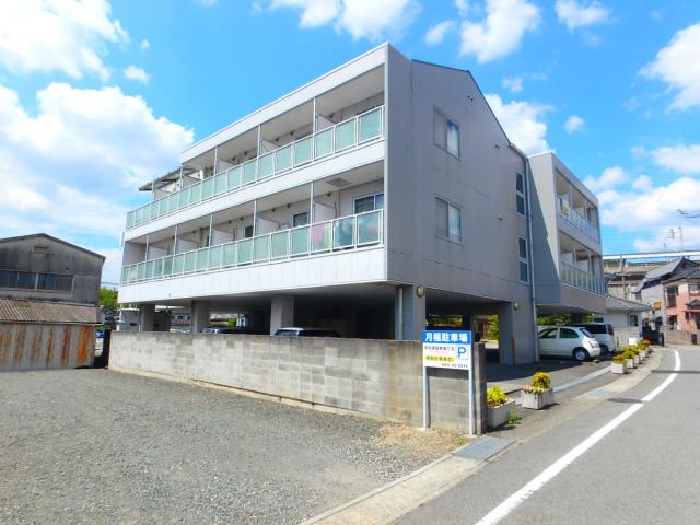 相生駅 2.8万円