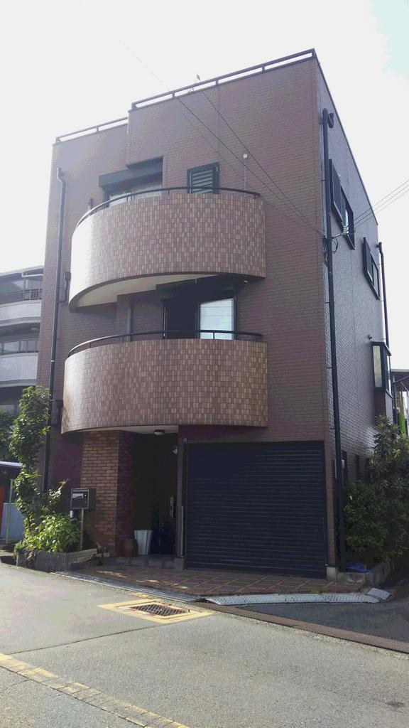 一戸建て 大阪狭山市