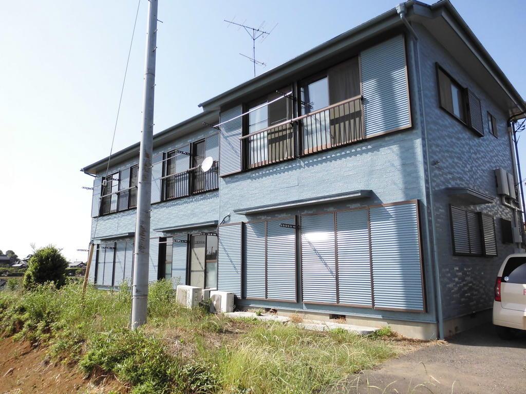 寺原駅 2.0万円