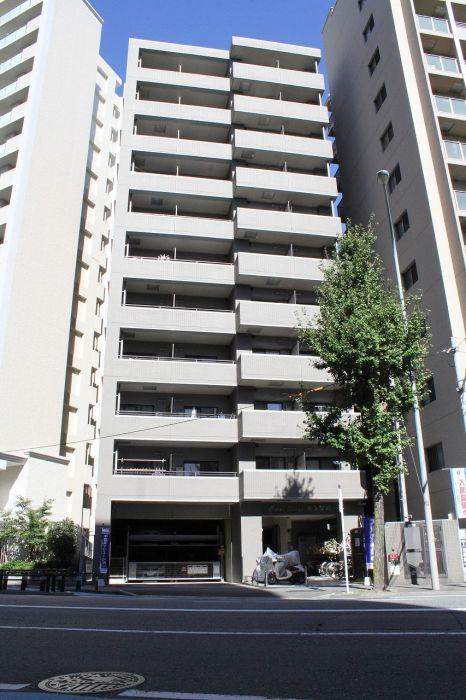 博多駅 0.5万円