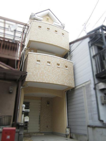嵯峨嵐山 一戸建