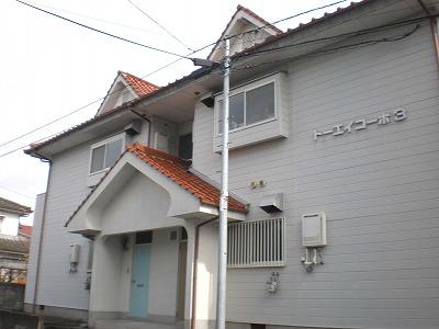 日田駅 3.0万円