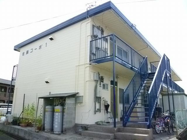 日田駅 3.9万円