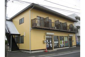 東金駅 2.6万円