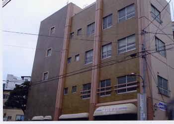 熱海駅 3.5万円