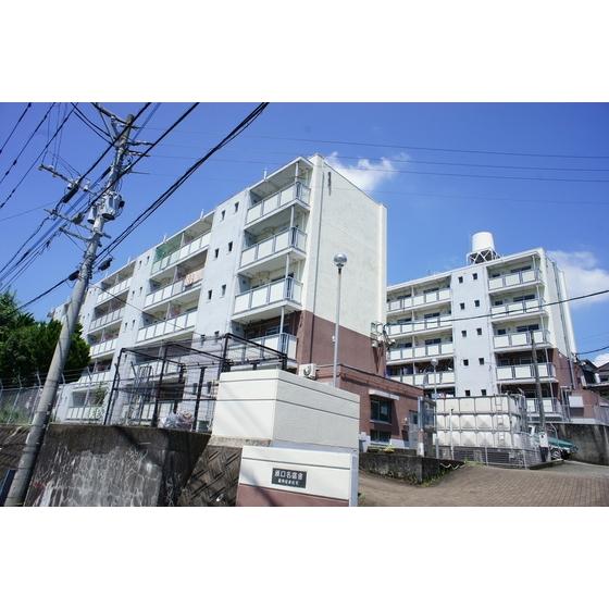 本諫早駅 3.5万円