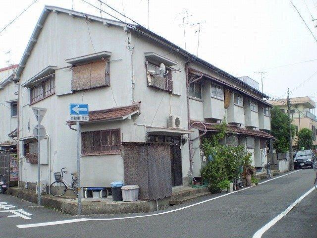 武庫川駅 2.8万円