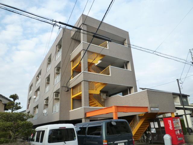 春江駅 3.4万円