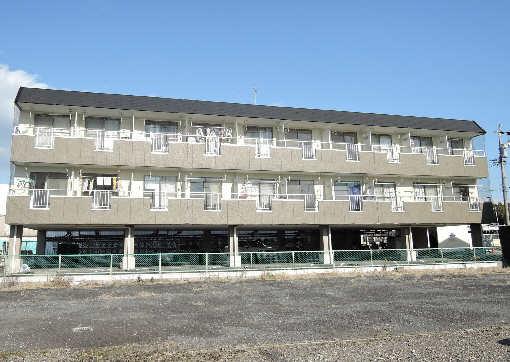 古井駅 1.5万円