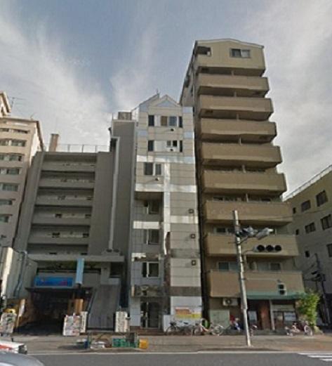 木場駅 4.3万円