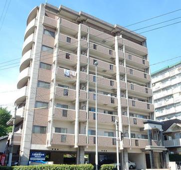 ノーフォーク広場駅 6.8万円