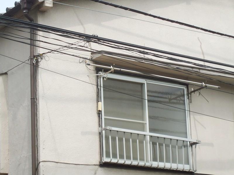 高輪台駅 3.8万円