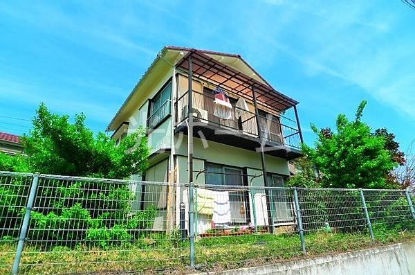 清瀬駅 2.4万円