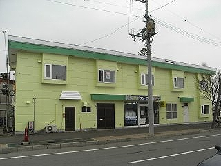幕別十字街 2.5万円
