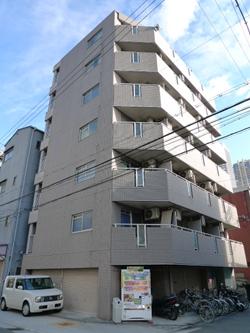 弁天町駅 3.5万円
